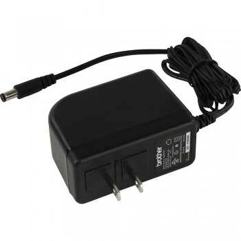 Brother ADE001 - AC Power Adapter
