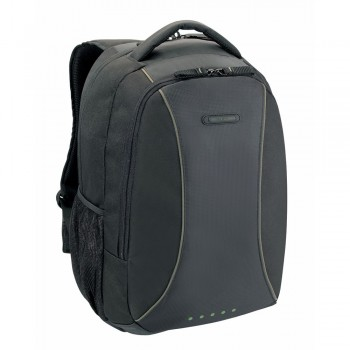 """Targus 15.6"""" Incognito Laptop Backpack"""